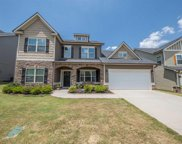 47 Grand River Lane, Simpsonville image