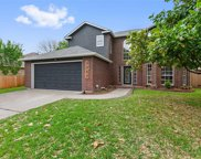 2205 Willow Way, Round Rock image
