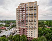4611 Travis Street Unit 1102A, Dallas image