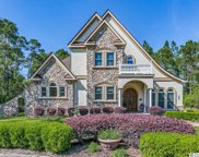 4281 Congressional Dr., Myrtle Beach image