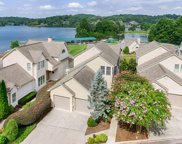 3556 Navigator Point, Knoxville image