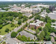 5730  Closeburn Road Unit #A, Charlotte image