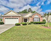831 Helms Way, Conway image