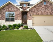 1554 Founders Park, New Braunfels image