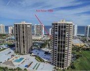 1 Oceans West Boulevard Unit 15B4, Daytona Beach Shores image