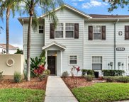 2950 Lucayan Harbour Unit 108, Kissimmee image