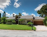 1235 Glencrest Drive, Lake Mary image