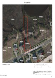 1073 New River Inlet Road, North Topsail Beach image