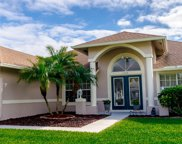 5768 NW Wesley Road NW, Port Saint Lucie image