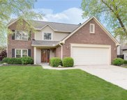 7670 Willow Ridge, Fishers image