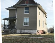 414 S CLARK, Moberly image