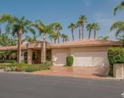 74872 S Cove Drive, Indian Wells image