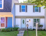 6215 Prince   Way, Centreville image