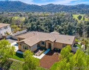 14175 Winged Foot, Valley Center image