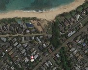 58-042 Kapuai Place, Haleiwa image