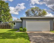 2029  Polley Drive, Roseville image