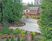23988 Vinland Ct NW, Poulsbo image