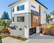 19208 22nd Ave SE, Bothell image