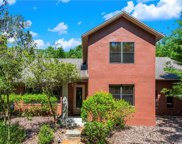 1069 Whistling Winds Point, Oviedo image