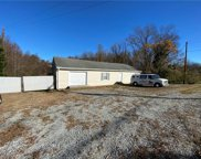 3903 Oak Ridge Road, Summerfield image
