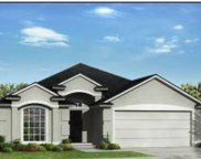 96405 COMMODORE POINT DR, Yulee image