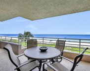 780 S Collier Blvd Unit 402, Marco Island image