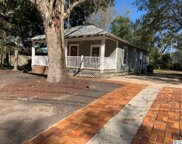 1010 Burroughs St., Conway image