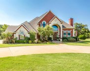 233 Sherry Lane, Burleson image