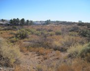 1030 Mescal Spur, Clarkdale image