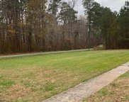 4736 Indian River (Lot 1) Road, South Central 2 Virginia Beach image