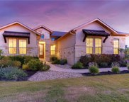 321 Bold Sundown, Liberty Hill image