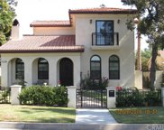 5238 Camellia Avenue, Temple City image