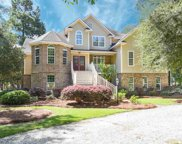 276 Sterling Woods Dr, Richmond Hill image