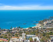 727     Bayview Place, Laguna Beach image