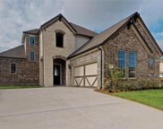 1717 Bellinger Drive, Fort Worth image