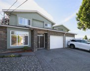 6089 Walker Avenue, Burnaby image