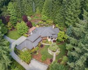 22836 NE 54th St, Redmond image
