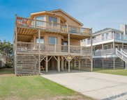 1618 N Virginia Dare Trail, Kill Devil Hills image