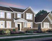 16300 Chestnut Ridge Court, Fortville image