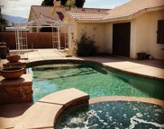 67755 Ontina Road, Cathedral City image