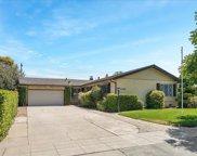 4086 Jan Way, San Jose image
