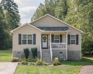 109 Battle Drive, Thomasville image