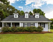 1520 Boston Grill Road, Mount Pleasant image
