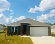 10207 Orchid Magnolia Dr, Gulfport image