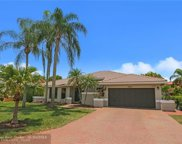 4662 NW 59th Way, Coral Springs image