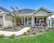 304 MacArthur Dr., Conway image