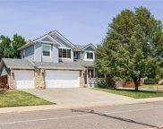 4481 Cottonwood Lakes Boulevard, Thornton image