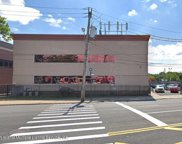 1655  Richmond Avenue Unit 1, Staten Island image