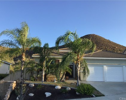 31875     Willow Wood Court, Lake Elsinore
