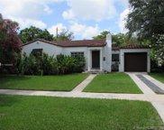 64 Nw 99th St, Miami Shores image